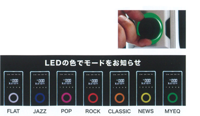 マキタ 充電式ラジオ MR1138