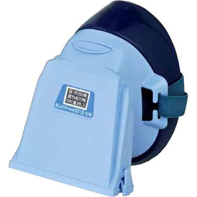 興研 取替え式防じんマスク RL2 1015-02型