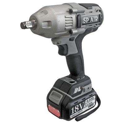 SP8140