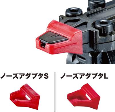 マキタ 40V 充電式仕上釘打 【仕上釘/40mm】 FN001G5
